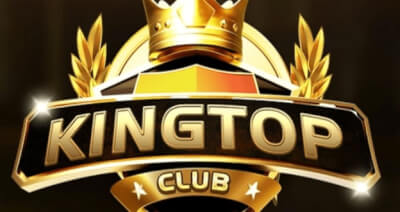 Kingtop club