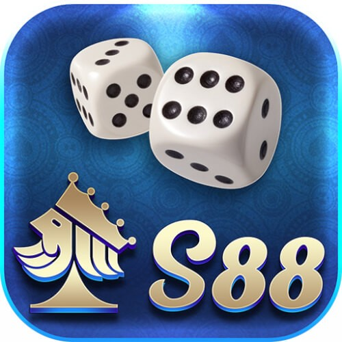 cổng game s88